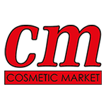 Cosmetic Market